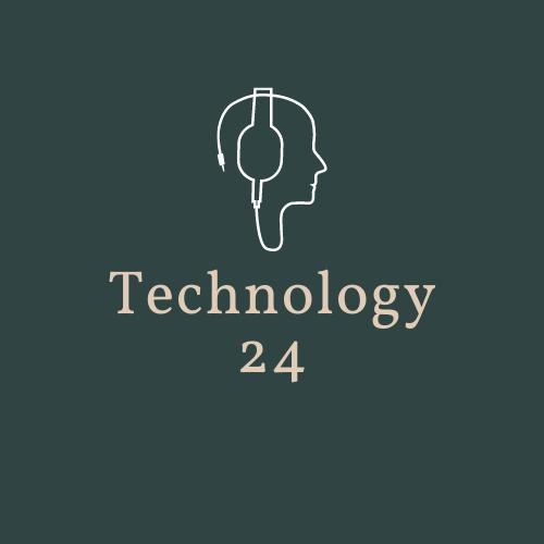 Technology24