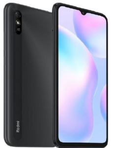 Redmi 9A Mobile Phone